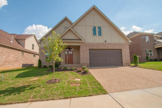 7225 Rising Fawn Trail, Hermitage, TN 37076 (MLS #1970759) :: Nashville on the Move