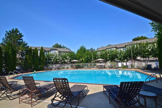320 Old Hickory Blvd #1008, Nashville, TN 37221 (MLS #1970771) :: John Jones Real Estate LLC