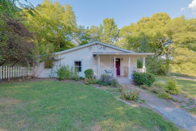 6808 Gower Rd, Nashville, TN 37209 (MLS #1971317) :: Berkshire Hathaway HomeServices Woodmont Realty
