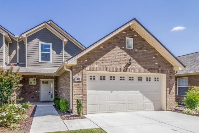 3005 Lucky Ln, Spring Hill, TN 37174 (MLS #1971596) :: Nashville on the Move