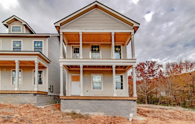218 Olive Row, Ashland City, TN 37015 (MLS #1971884) :: John Jones Real Estate LLC
