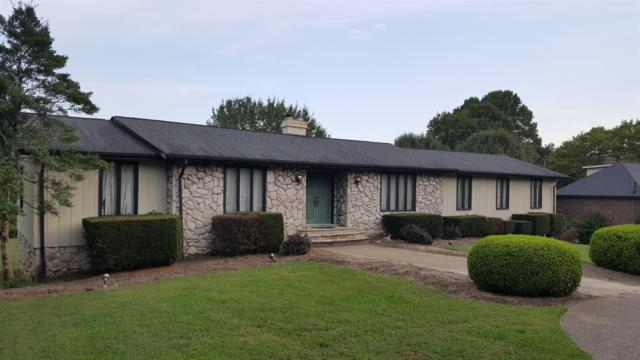 7943 Hooten Hows, Nashville, TN 37221 (MLS #1972003) :: REMAX Elite