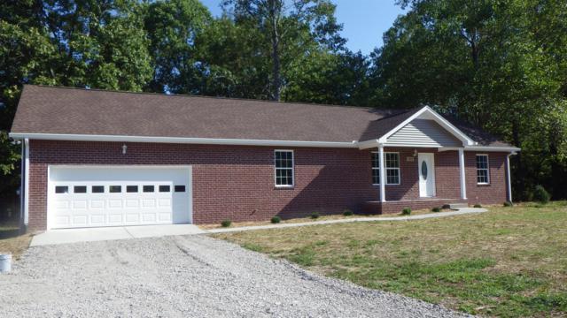 1207 Ab Wade Rd, Portland, TN 37148 (MLS #1972923) :: John Jones Real Estate LLC