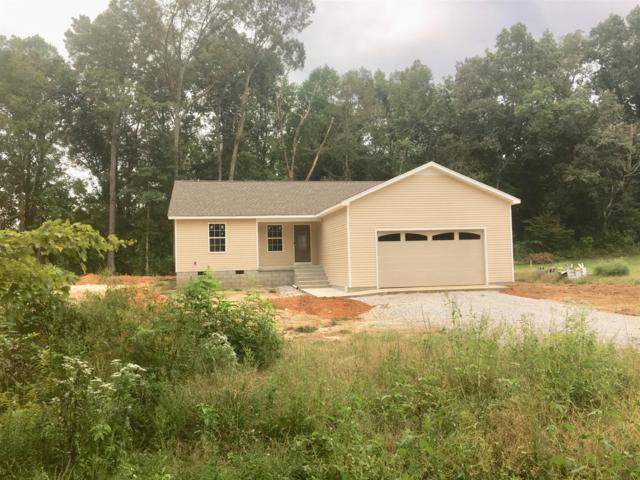 208 Shawna Ln, Hillsboro, TN 37342 (MLS #1973041) :: RE/MAX Homes And Estates