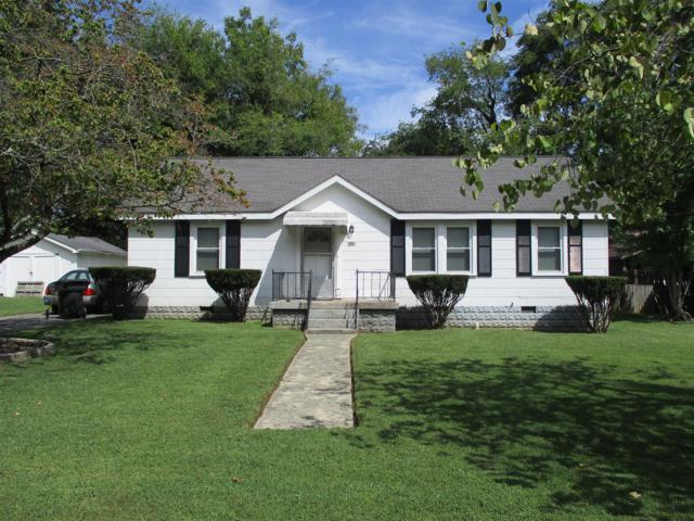 211 Rushwood Dr, Murfreesboro, TN 37130 (MLS #1973315) :: REMAX Elite