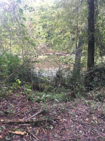 427 Hardin Loop (Lot 16), Westpoint, TN 38486 (MLS #1973742) :: The Helton Real Estate Group