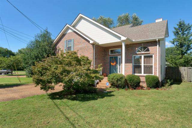 104 Edgeview Ct, Hendersonville, TN 37075 (MLS #1973763) :: Keller Williams Realty
