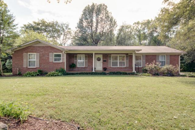 910 Lynnwood Cir, Murfreesboro, TN 37130 (MLS #1974191) :: Nashville on the Move