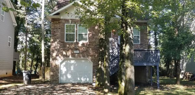 2157 Wooddale Ln, Nashville, TN 37214 (MLS #1974226) :: REMAX Elite