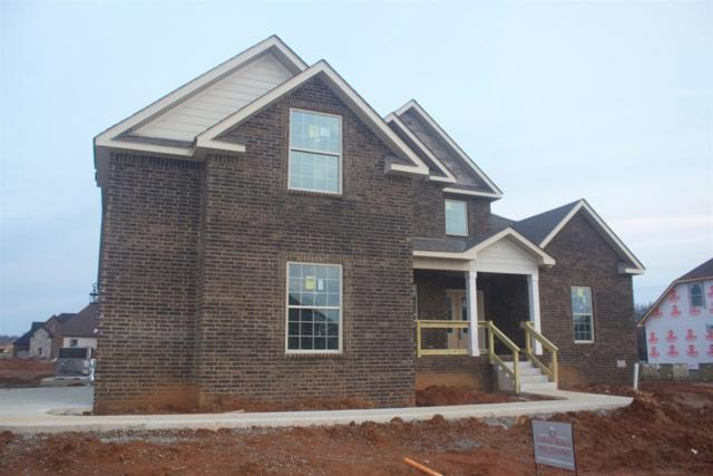56 Hartley Hills, Clarksville, TN 37043 (MLS #1974354) :: Nashville on the Move