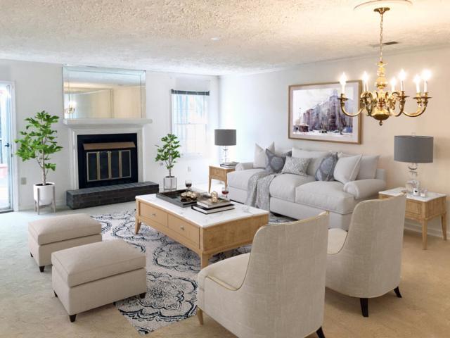 446 Siena Dr, Nashville, TN 37205 (MLS #1975065) :: Team Wilson Real Estate Partners