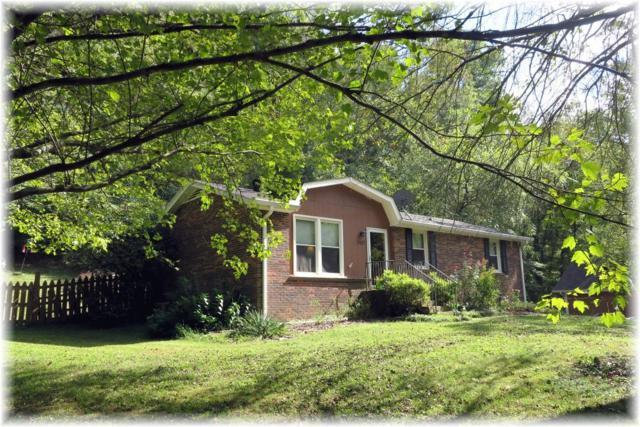 1457 Indian Springs Rd, Pegram, TN 37143 (MLS #1975269) :: REMAX Elite