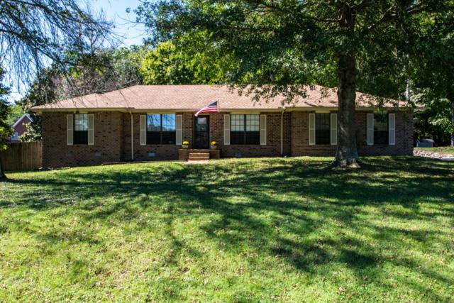 5059 Brakeman Ct, Pegram, TN 37143 (MLS #1975566) :: Nashville on the Move