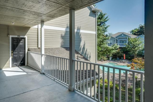 2025 Woodmont Blvd,  #328, Nashville, TN 37215 (MLS #1975703) :: RE/MAX Homes And Estates