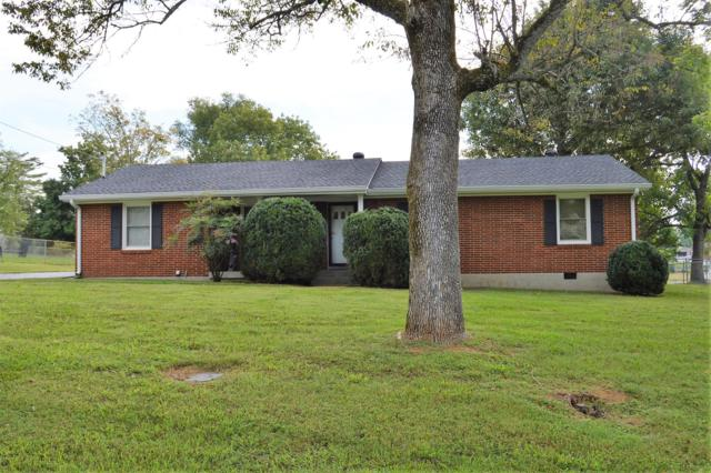 617 Colburn Dr, Lewisburg, TN 37091 (MLS #1976078) :: Nashville on the Move