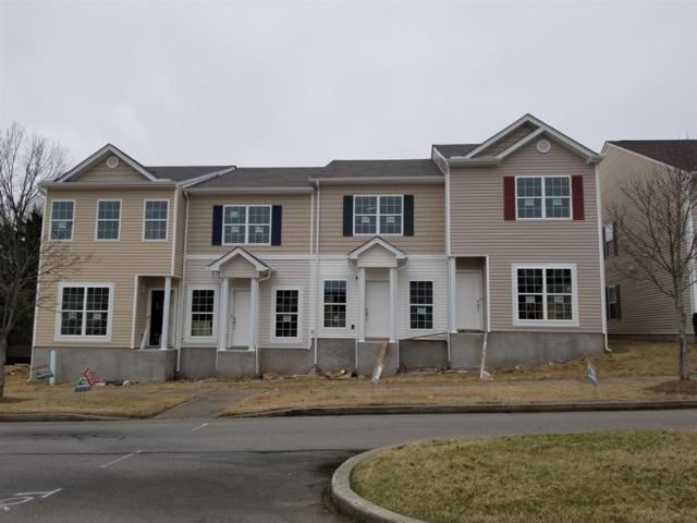 5836 Monroe Xing, Antioch, TN 37013 (MLS #1977903) :: John Jones Real Estate LLC