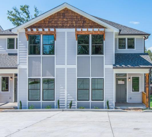 2213 A 15th Ave N, Nashville, TN 37208 (MLS #1978230) :: REMAX Elite