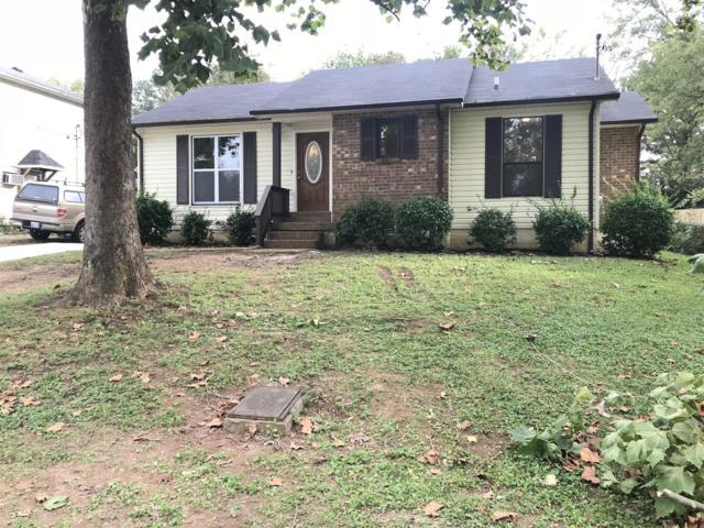3153 Stoney Brook Cir, Antioch, TN 37013 (MLS #1980006) :: Nashville on the Move