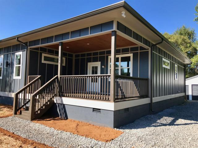 201 Suncrest Drive, LaVergne, TN 37086 (MLS #1980857) :: EXIT Realty Bob Lamb & Associates