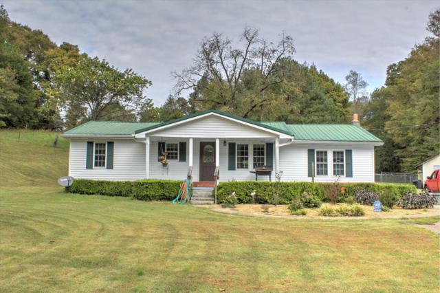 943 Indian Mound Rd, Indian Mound, TN 37079 (MLS #1981180) :: REMAX Elite