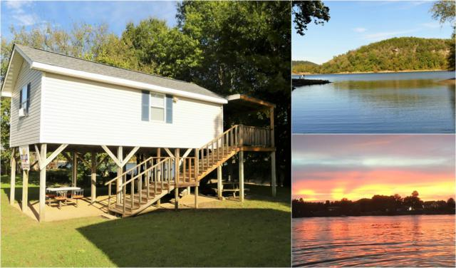 25 Creekside View Ln, Decaturville, TN 38329 (MLS #1981892) :: Nashville on the Move