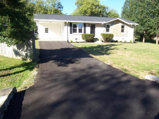514 Tulip Cir, Gallatin, TN 37066 (MLS #1981916) :: Armstrong Real Estate
