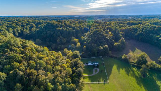 1565 Gills Chapel Rd, Lewisburg, TN 37091 (MLS #1981933) :: Maples Realty and Auction Co.