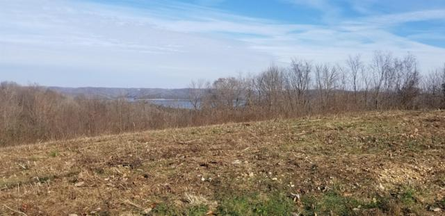 0 Coconut Ridge Rd, Smithville, TN 37166 (MLS #1982690) :: RE/MAX Homes And Estates