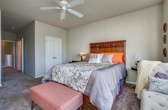 3907 Cannonsgate Ln, Murfreesboro, TN 37128 (MLS #1982804) :: John Jones Real Estate LLC