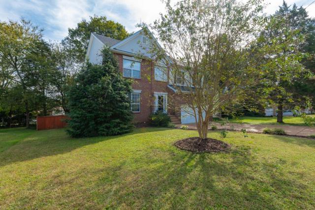 189 E Harbor, Hendersonville, TN 37075 (MLS #1983184) :: John Jones Real Estate LLC