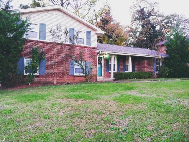 2735 Mossdale Dr, Nashville, TN 37217 (MLS #1983303) :: REMAX Elite