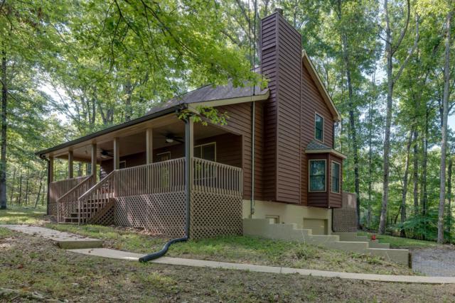 1005 Larkwood Rd, Kingston Springs, TN 37082 (MLS #1983604) :: RE/MAX Homes And Estates