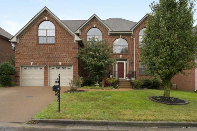 7133 Calderwood Dr, Antioch, TN 37013 (MLS #1983850) :: John Jones Real Estate LLC