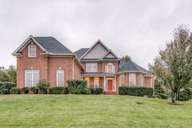 1512 Stokley Ln, Old Hickory, TN 37138 (MLS #1984031) :: John Jones Real Estate LLC