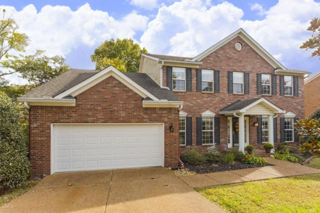 1404 Marrimans Ct., Franklin, TN 37067 (MLS #1984114) :: REMAX Elite