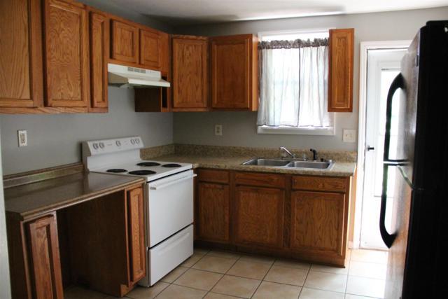 1124 Chester Ave, Nashville, TN 37206 (MLS #1984141) :: John Jones Real Estate LLC