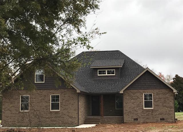 211 Mason Pl, Decherd, TN 37324 (MLS #1984267) :: John Jones Real Estate LLC