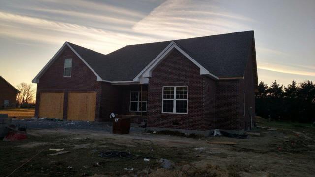 48 Deerfield, Lafayette, TN 37083 (MLS #1984428) :: John Jones Real Estate LLC