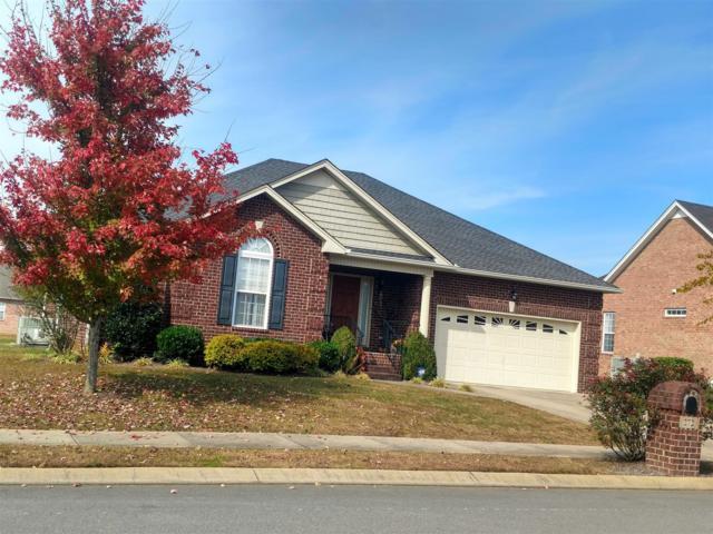 272 Walbrook Dr, Gallatin, TN 37066 (MLS #1984456) :: John Jones Real Estate LLC