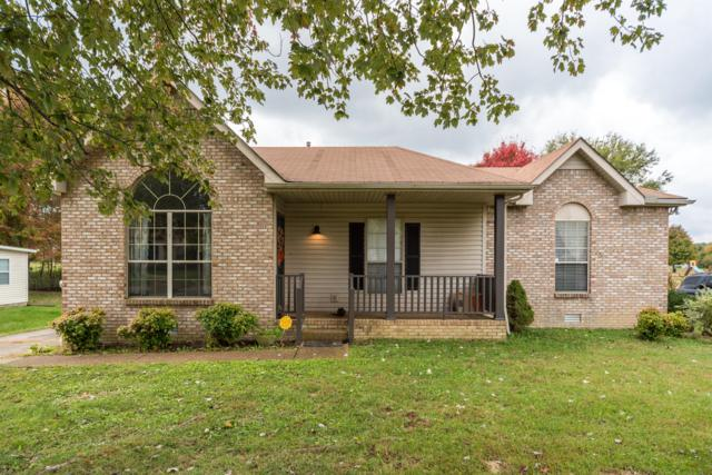108 Sycamore Dr, White House, TN 37188 (MLS #1984474) :: The Kelton Group
