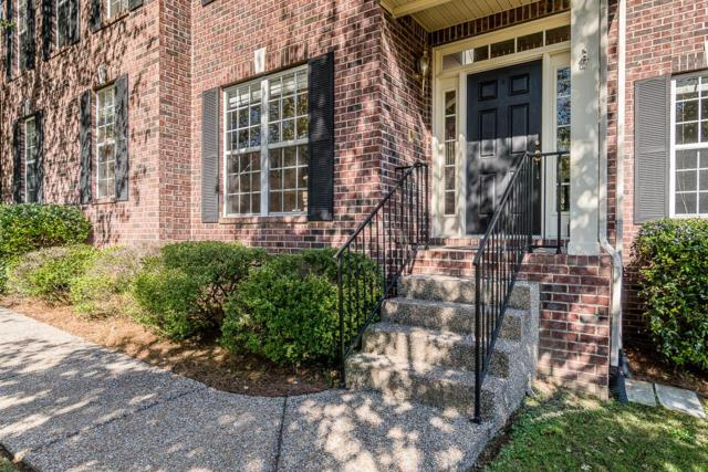 6540 Buttercup Drive, Nashville, TN 37221 (MLS #1984980) :: Armstrong Real Estate