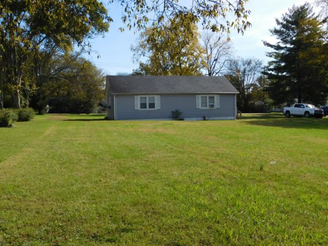 304 Walton Ferry Rd, Hendersonville, TN 37075 (MLS #1985397) :: Oak Street Group
