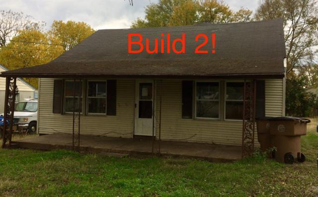 209 Duke St, Nashville, TN 37207 (MLS #1985985) :: John Jones Real Estate LLC