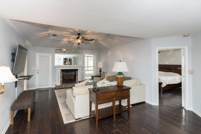 600 Hunt Ct, Franklin, TN 37064 (MLS #1985993) :: Team Wilson Real Estate Partners