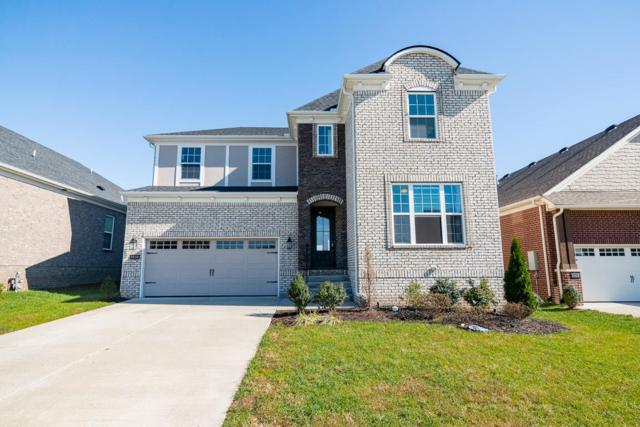 1010 Syler Dr, Mount Juliet, TN 37122 (MLS #1986076) :: Armstrong Real Estate