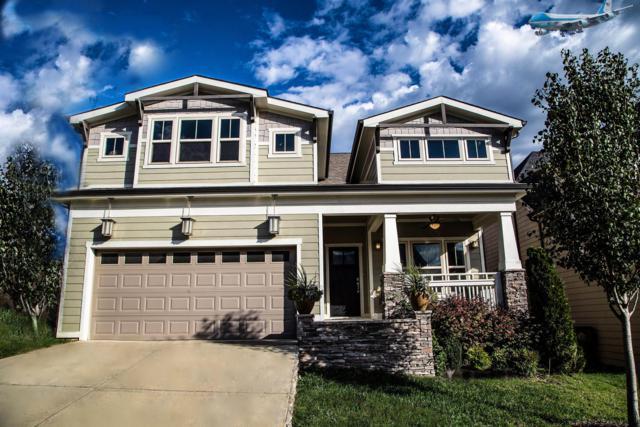 1712 Boxwood Dr, Nashville, TN 37211 (MLS #1986293) :: John Jones Real Estate LLC