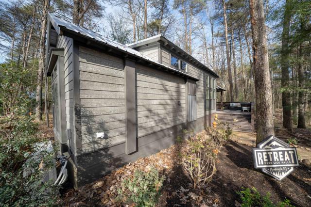 1867 Summerfield Road, Monteagle, TN 37356 (MLS #1986296) :: FYKES Realty Group