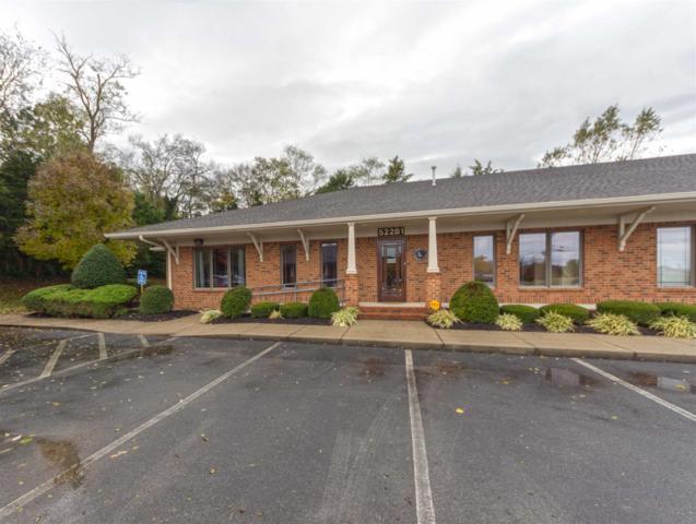 522 Brandies Cir, Murfreesboro, TN 37128 (MLS #1986563) :: Team Wilson Real Estate Partners