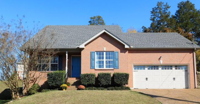 3602 Sussex Ct, Old Hickory, TN 37138 (MLS #1986971) :: REMAX Elite