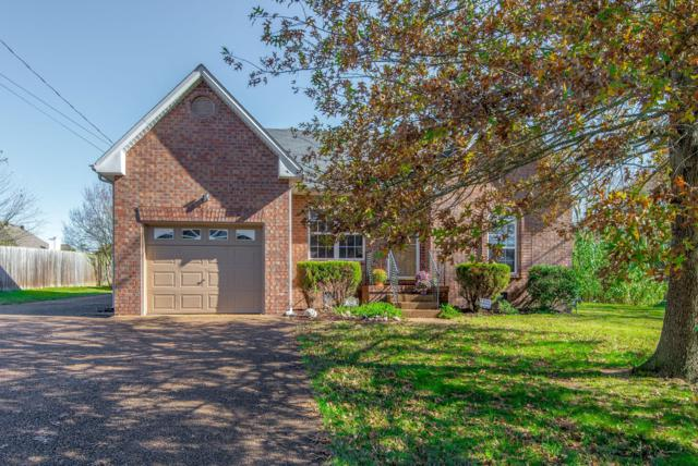 125 Candle Wood Dr, Hendersonville, TN 37075 (MLS #1987222) :: Armstrong Real Estate